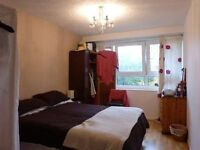 Beautiful one bedroom property minutes from Clapham Junction station!!!