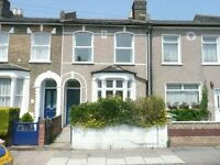5 Bedroom House - 2 Bathrooms- Peckham SE15