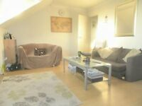 1 double bedroom property in Camberwell - available in Jan - call to view