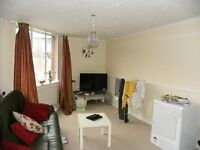 ** Bright and Spacious ** Massive one bedroom property so close to Kennington Station. A must see!