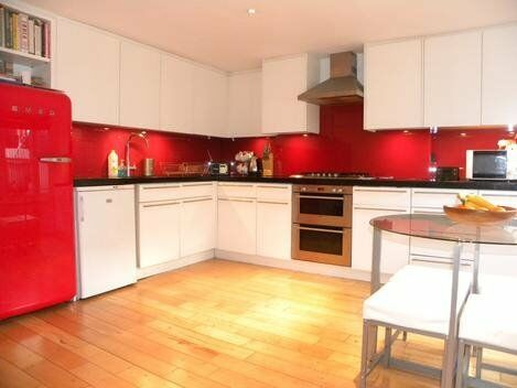 Ultra-Modern Top Spec, Four Bedroom Period House In Central Brixton Location - SW2