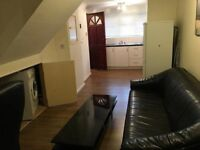 LOVELY 1 BEDROOM APARTMENT, ALL BILLS INCLUDED, CLOSE TO DOLLIS HILL STATION