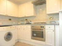 Beautiful 3 bedroom next to waterloo & lambeth stations with private terrace!!!