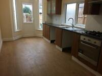 **Newly Refurbished 3 double bedroom house in the heart of Walthamstow-E17**