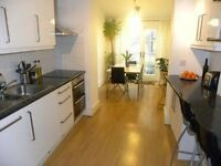4 bed in Camberwell