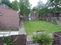 1 BEDROOM FLAT WITH BALCONY IN HOLLOWAY/FINSBURY PARK. GREAT VALUE