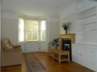 Beautiful 3 double bedroom end of terrace house with private garden and parking in the battles.