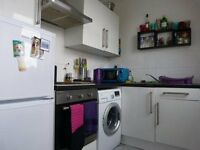 Well Appointed, Modern Two Bedroom Apartment Seconds From Tooting BR Station. - SW17