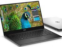 Dell Laptop - XPS 13 i5