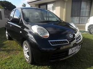 Cars / UTEs for Rent Woolloongabba Brisbane South West Preview