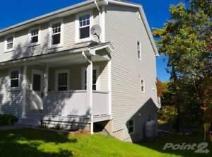 Homes for Sale in Spryfield, Halifax, Nova Scotia $244,900