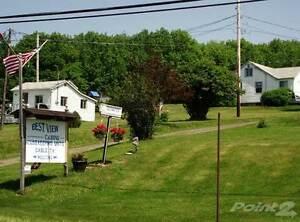 Homes for Sale in Clementsport, Nova Scotia $270,000