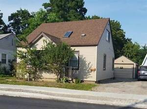 Homes for Sale in Wallaceburg, Ontario $69,900