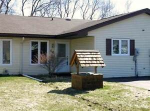 Homes for Sale in Sussex, New Brunswick $109,900