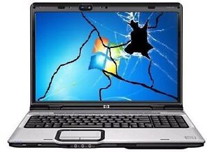 $$$ CASH $$$ FOR BROKEN LAPTOPS UPTO $100 WILL PICK UP