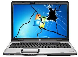 Wanted: $$$ CASH PAID FOR BROKEN LAPTOPS UPTO $100 WILL PICK UP