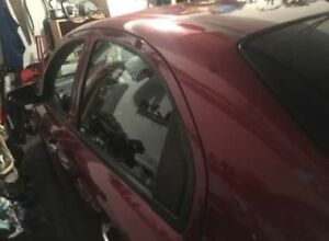 2011 Chevy aveo for sale 2000 dollars  km 117593 auto matic