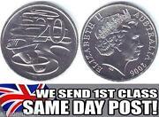 Split Coin