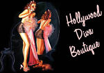 Hollywood Diva Boutique