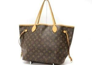 louis vuitton bags ebay usa