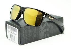 Ebay Oakley Lenses