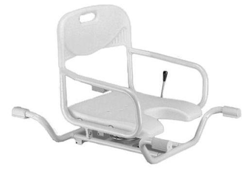 Bath One Shower Chair E 28 Mira Bath Shower Mixer Mira