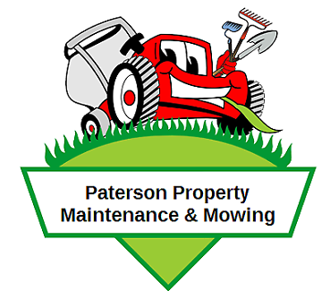 Paterson Property Maintenance and Lawn Mowing