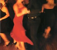 Ballroom-Latin Dance Studio Seeks New Instructors - We Train