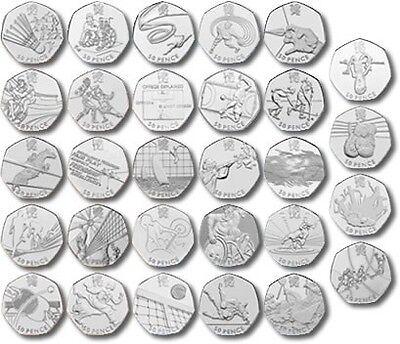 Top 25 Rare British Coins Worth More Than Their Face Value