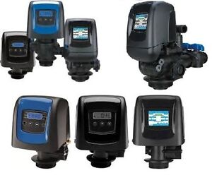 RO Systems, Water Softeners, Iron Filters, Sulfur Filters, Belleville Belleville Area image 6