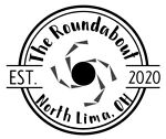 roundabout_goods
