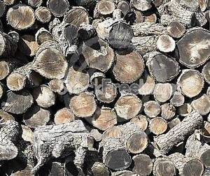 Firewood Wanted Swan Hill Swan Hill Area Preview