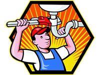 Handy Plumbing