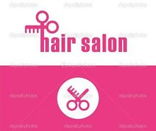 Hairdressing salon for sale ( GREAT LOCATION ) Beldon Joondalup Area Preview