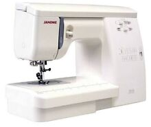 Janome 6019 Sewing Machine NEVER USED Maroochydore Maroochydore Area Preview