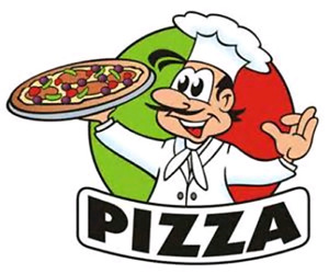 Earn $9-10k per month Pizza Franchise For Sale