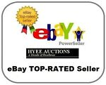 hyee_auctions