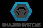 SHA 256 Systems
