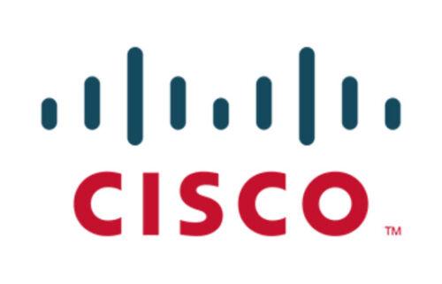 Genuine Cisco 16-4461-01 MEM-FLSH-16G 16GB eUSB Flash Card ISR 4331 4431 4551