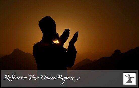 SPIRITUAL HEALER = FREE CONSULTATION (HISAAB) FOR KALA JADU