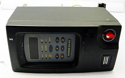 Atlas Copco Tensor S4/S7 Nutrunner Controller PF3007-C-DN-HW