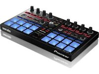 DDJ SP1 Pioneer Controller**Serato**3 months old**