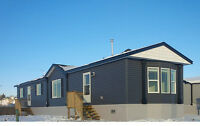 ESTEVAN - New Homes for Rent Available NOW