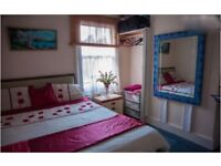 Short Let For SINGLE or COUPLE Near Seven Sisters Underground Station