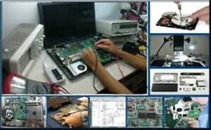 MOTHER  BOARD REPAIR AFFORDABLE AND PROFESSIONAL