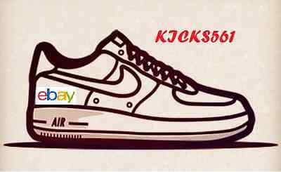 kicks561
