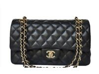 Brand new Chanel bags, not Dior, Gucci moschino topshop