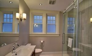 Roommate Wanted - Charming Character Home Near Downtown Core Kitchener / Waterloo Kitchener Area image 3