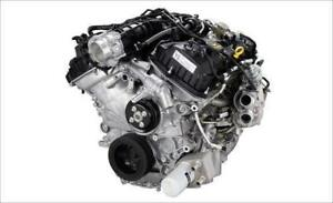2004 Ford F150 5 4 Engine For Sale Best New Car Release 2019 2020