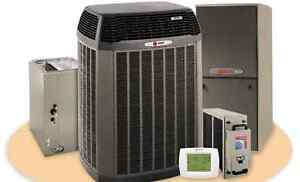 Air Conditioners Local Deals On Heating Cooling Amp Air